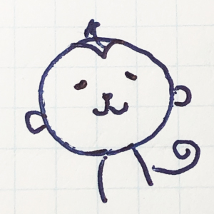ウシジマケースケ(35)
